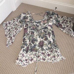 freepeople boho dress!🤩🤩